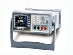 GBM-3000系列电池内阻测试仪的功能特点及应用范围