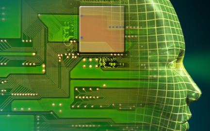 集成电路装备厂商中科仪正式被上交所受理科创板IPO