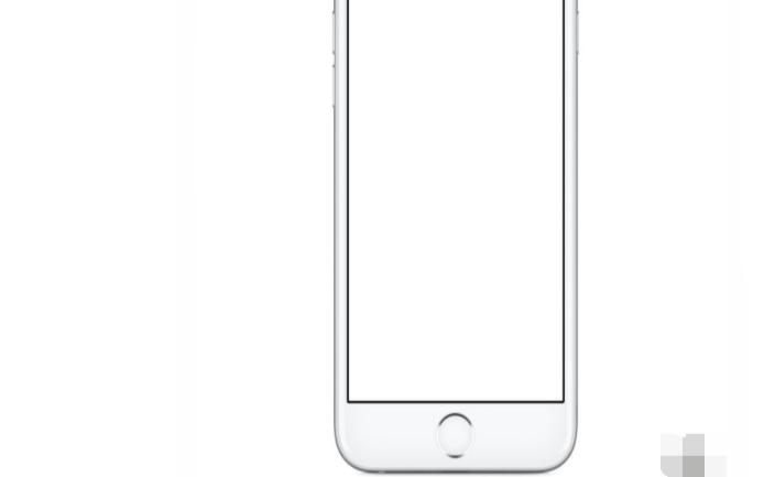 三星Galaxy S21和iPhone 12有什么样的差异