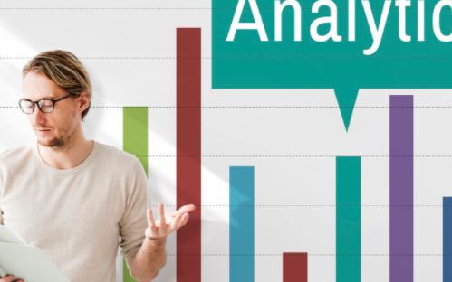 大数据的高级分析算法有哪些