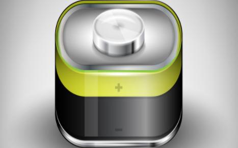 锂电池保护板应该如何使用和购买