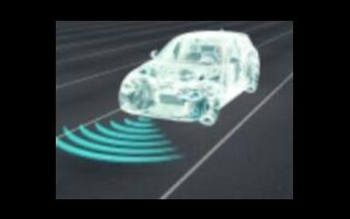 微软与Cruise联合:携手将自动驾驶车辆商业化