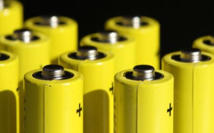 锂电池为什么会爆炸?锂电池爆炸的几率有多大