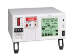ST5540泄漏电流测试仪的主要特点及应用