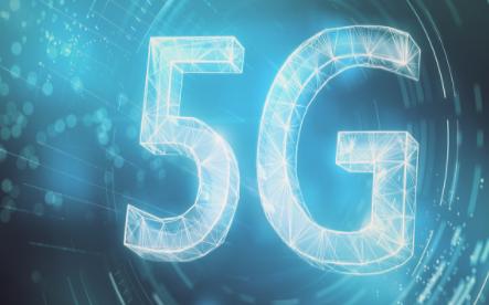 5G给内存和存储带来了什么样的发展美光科技的解答