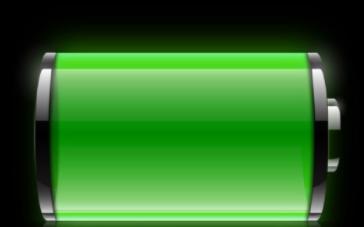 影响三元锂电池使用年限的原因有哪些