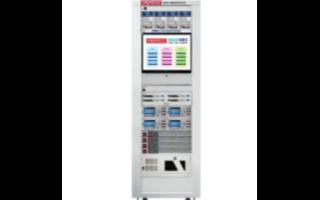 6020 BMS自动测试系统的特性特点及应用