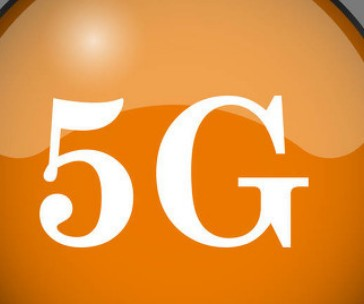 4G套餐+5G手机也能上5G?