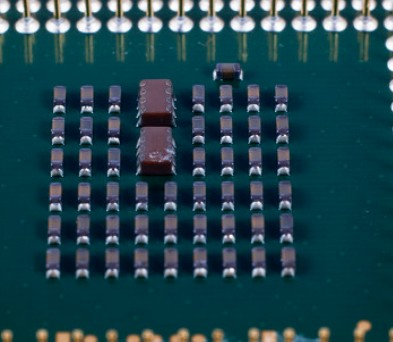豪微科技:未来智能网卡和视频处理方向将迎来爆发