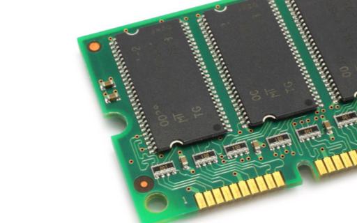 芯片涨价抢购已波及到上游的晶圆制造