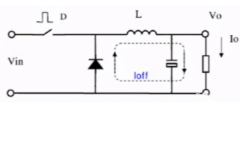 DCDC电路设计的一些技巧和应该如何选择元器件说明