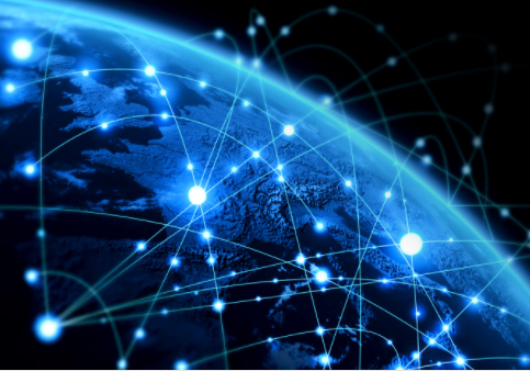 中国首次实现无人机量子组网