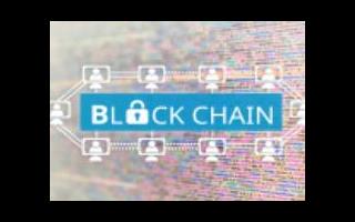 区块链的应用前景将如何