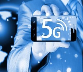 三星Galaxy A52 5G新机型外观和部分配置信息曝光