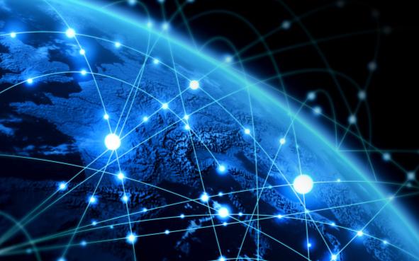 51%的被调查者会选择SpaceX的Starlink互联网服务