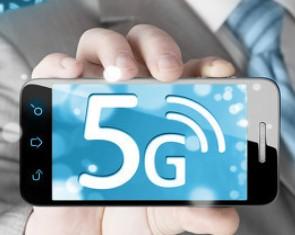 印度政府正鼓励本地公司推广BSNL 4G网络
