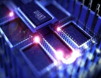 摩托罗拉全球首发高通骁龙870 5G移动平台