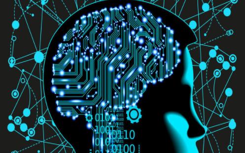 人工神经网络有什么样的特点和优势