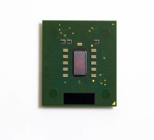 骁龙870 5G移动平台性能评测