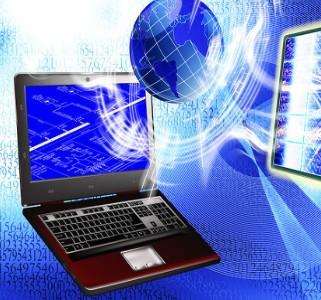 小米在印度重磅推出全新笔记本电脑14 IC