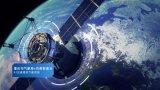 百度发布了《了不起的中国AI》系列视频