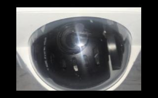 大华灵静系列SDT4A 400万高清网络摄像机及...