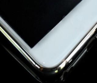 iPhone 14 Pro渲染图疑似曝光
