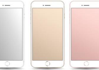 传苹果在新一代iPhone屏幕加回指纹识别器