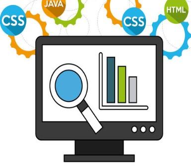 工信部:软件产业未来四项工作重点