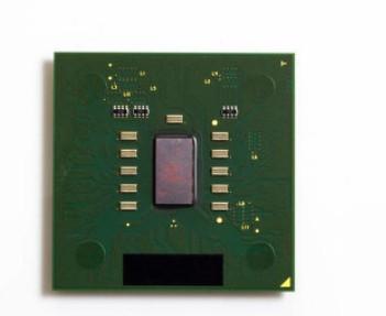 一文解析高通骁龙870 5G移动平台