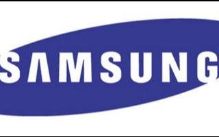 """三星提交""""UPC""""屏下摄像头商标,或由Galaxy Note 21系列首发 下半年亮相"""
