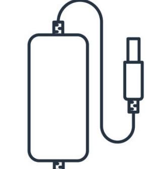 三星发布S21系列国行版,取消附赠充电器
