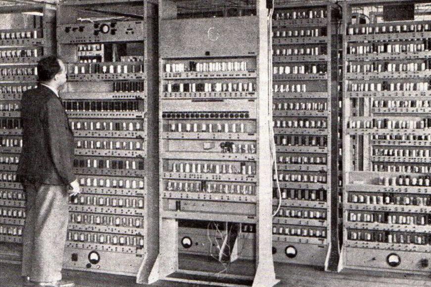 单片机中的异步串行UART