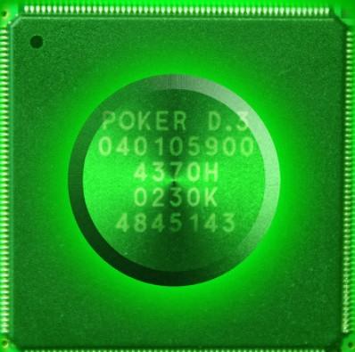 联想MOTO edge S即将登场,首发骁龙870处理器