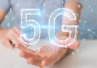 2024年全球5G IoT市场规模将突破60亿美...
