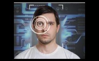 智能人脸识别测温系统解决方案