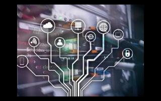 人工智能和物联网技术可以在缓解气候变化