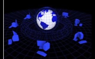 水下数据中心的挑战 详解:微软为什么在水下建造数据中心