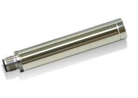 测棒型温湿度传感器在3D打印机的温度控制系统中的应用