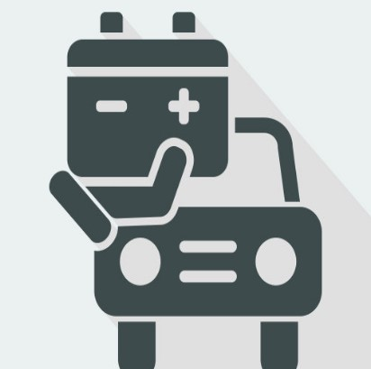 广汽发布锂电池黑科技,股价暴涨
