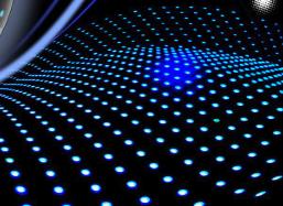 Mini LED迎来真正爆发,柔性屏幕初露锋芒