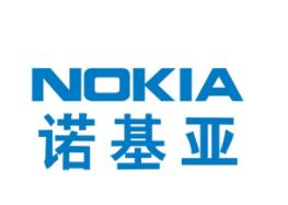 诺基亚和谷歌云合作共同创新解决方案,提供5G网络和服务