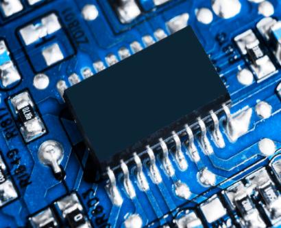 一次性分清Intel和AMD的主板