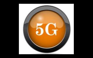 巴西将允许华为参与5G网络建设