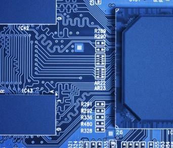 集成电路人才培养缺什么?成为一级学科有何意义?