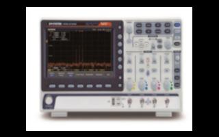 MDO-2000E系列多功能混合示波器的性能特点及应用范围