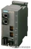 SCALANCE X-200 IRT PRO网管型