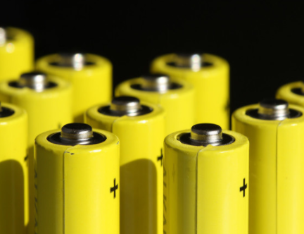 StoreDot研发5分钟充满电的动力电池