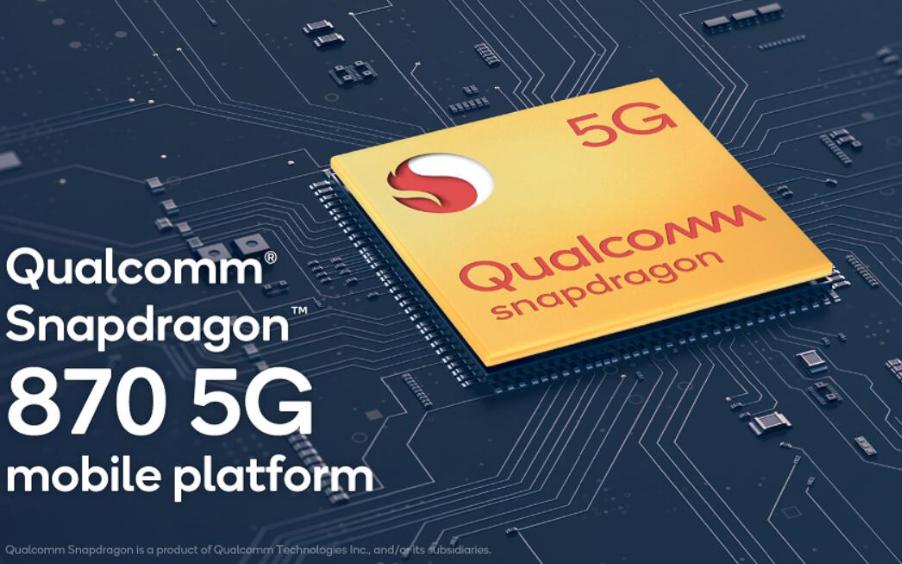 高通骁龙870 5G和联发科天玑1200芯片先后正式发布!2021年度首场5G芯片大战开始