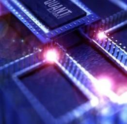 高通计划将Nuvia技术运用在下世代旗舰智能型手机等芯片设计领域